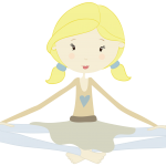 yoga pilates willpower personal training at Whitefield Pilates